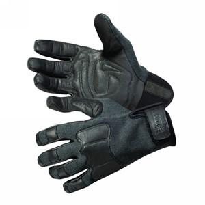 Tac-AK2 Gloves