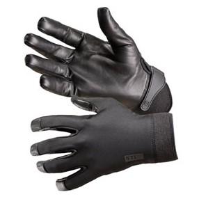 Taclite2 gloves