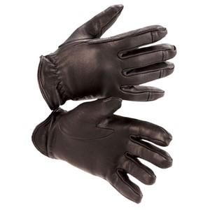Praetorian 2 Glove