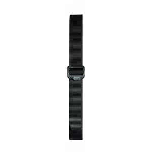 "TDU® 1.5"" Belt"