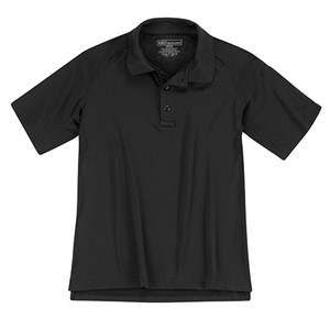 Women's 5.11 Performance Short Sleeve Polo