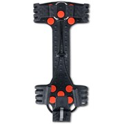 Trex Adjustable Ice Traction Device