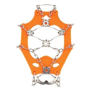 Trex Aggressive Spike Ice Traction Device