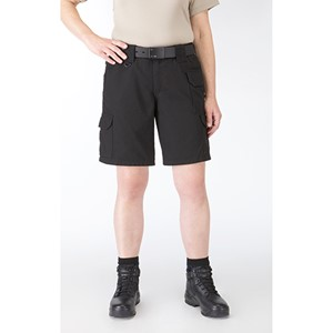 Women's 5.11 Tactical Shorts
