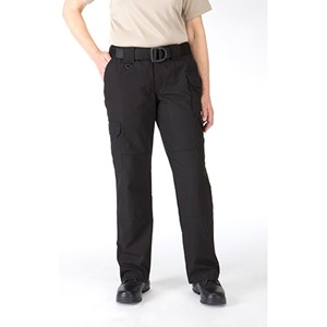 Women's 5.11 Tactical Pant