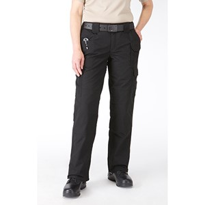 Womens Taclite™ Pro Pants