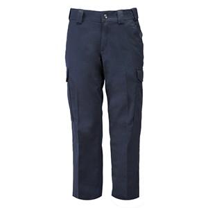 Womens Patrol Duty Uniform™ B Class Cargo Pant