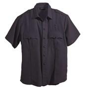 Short Sleeve Nomex Fire Chief Shirt