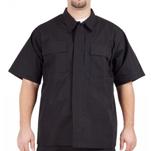 TDU Ripstop Short Sleeve Shirt