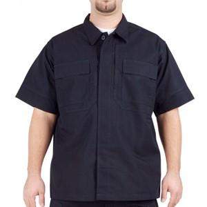 TDU Twill Short Sleeve Shirt