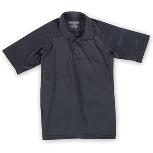 Men's 5.11 Performance Short Sleeve Polo