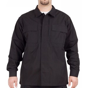 TDU® Twill Long Sleeve Shirt