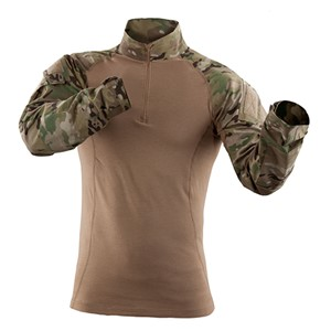 MultiCam Rapid Assault Shirt