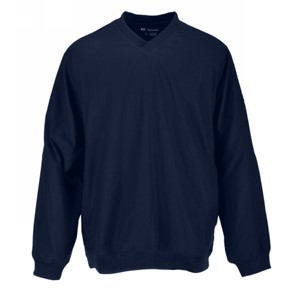 Station Windshirt
