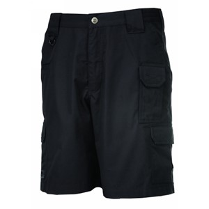 Womens Taclite Pro Shorts