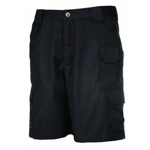 Mens Taclite Pro Shorts