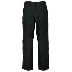 Men's TDU Ripstop Pant