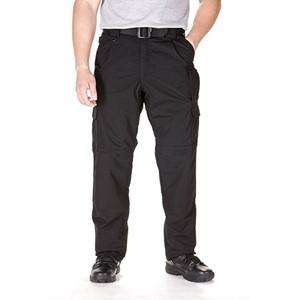 Men's Taclite Pro Pants