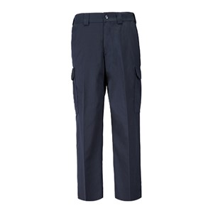 Men's Patrol Duty Uniform™ B Class Twill Cargo Pant