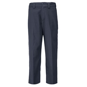 Men's Patrol Duty Uniform™ A Class Twill Pant
