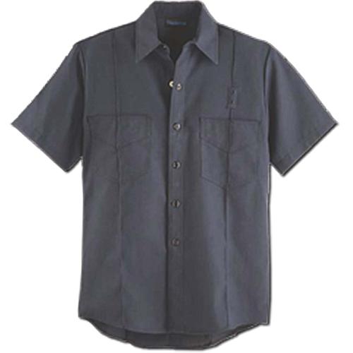 Series 750 Western Firefighter Short Sleeve Shirt