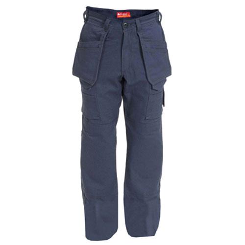FR Tactical Knee Pad Pants