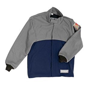 8-Cal PRO-Wear Arc Flash Jacket