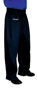 8-Cal PRO-Wear Arc Flash Overpants