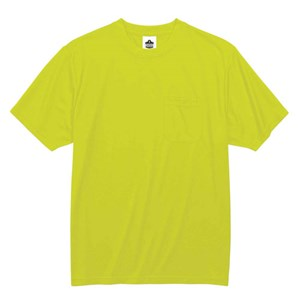 GloWear Non-Certified T-Shirt