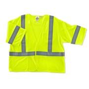 GloWear Class 3 FR Modacrylic Vest