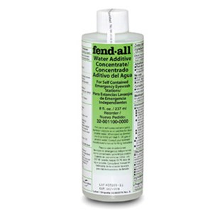 8Oz Replacement Water Additive