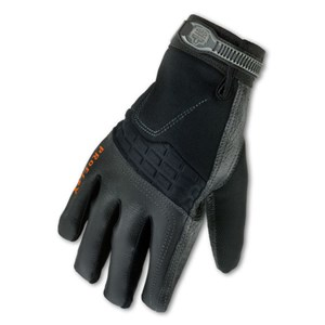 Proflex Certified Anti-Vibration Gloves