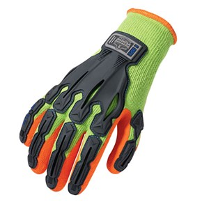 Proflex Thermal Rubber Dipped Gloves