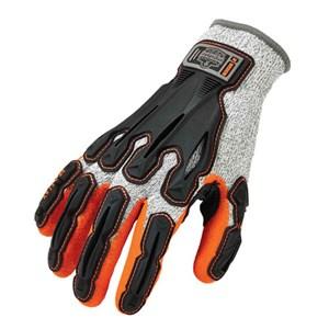 ProFlex Cut-Resistant Nitrile-Dipped DIR Gloves