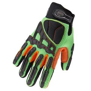 Proflex Light Dorsal Impact-Reducing Gloves