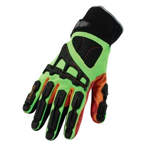 Proflex Cut, Puncture & Dorsal Impact-Reducing Gloves