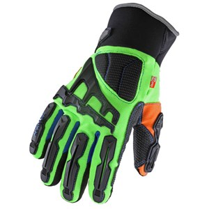 Proflex Thermal Waterproof Gloves with OutDry