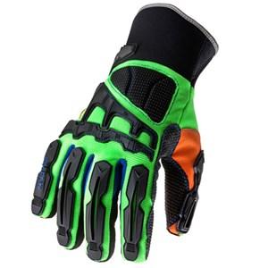 Proflex Thermal Waterproof DIR Gloves