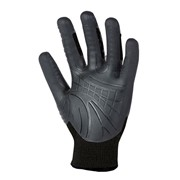 Carhartt C-Grip Impact Glove
