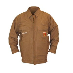 Salisbury FR Insulated Chore Coat