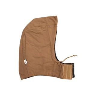 Salisbury FR Optional Coat Hood