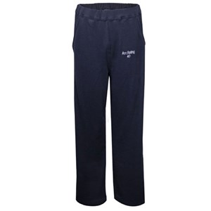 ArcGuard® Active FR 40 Cal Pant