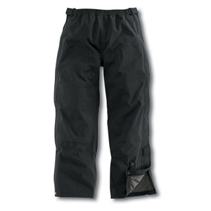 Waterproof Breathable Pant