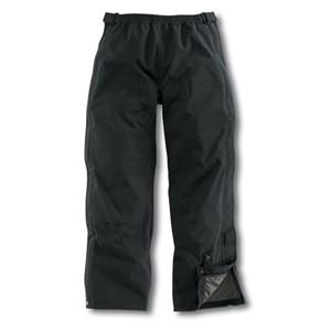 Waterproof Breathable Pant