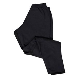 PolarShield FR Long Underwear