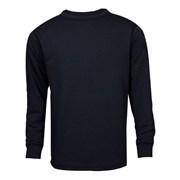 FR Long Underwear PolarShield Baselayer Pants - BSBFWPS