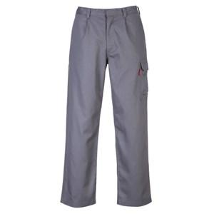 Bizweld FR Cargo Pants