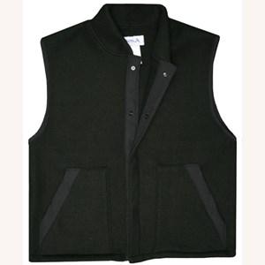 FR Nomex Fleece Vest