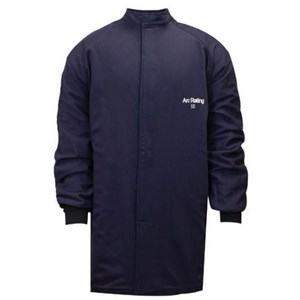 "ArcGuard TECGEN CC 32"" Short Coat"