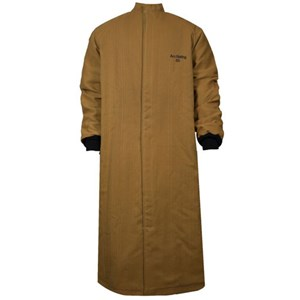 65 Cal / CAT 4 Long Coat in Multi-Layer NOMEX® / KEVLAR®